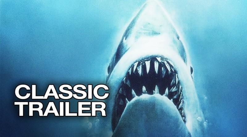Jaws-Official-Trailer-1-Richard-Dreyfuss-Steven-Spielberg-Movie-1975-HD