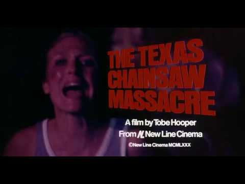 The-Texas-Chainsaw-Massacre-1974-Trailer