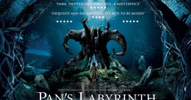 pans-labyrinth-poster