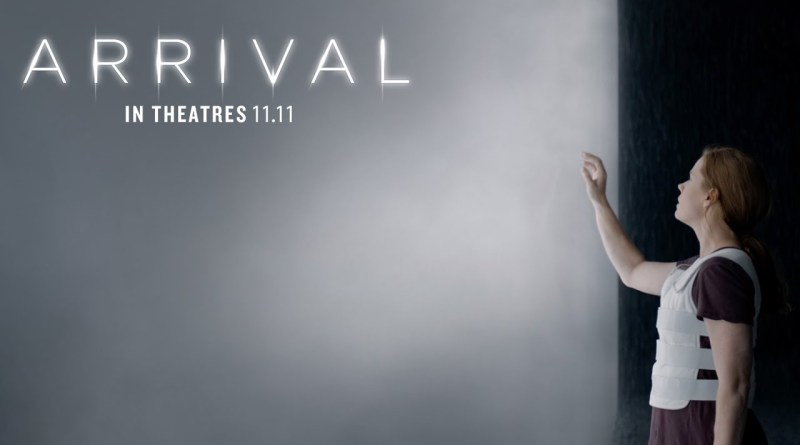Arrival-2016-Final-Trailer-Paramount-Pictures
