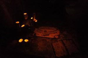 daisey-avenue-haunt-oija-board