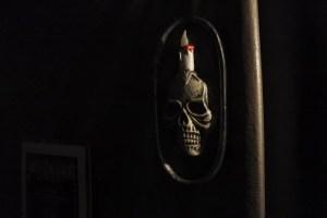 daisey-avenue-haunt-skull