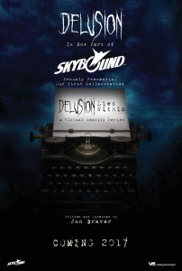 delusion-skybound-image