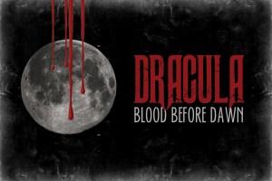 dracula-blood-before-dawn