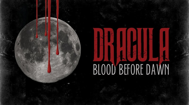 dracula-blood-before-dawn