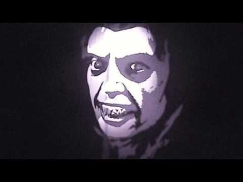HHN-2016-The-Exorcist