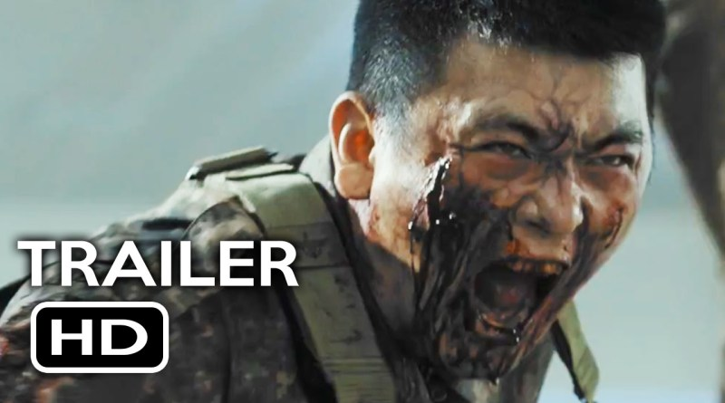 Train-to-Busan-Official-Trailer-2-2016-Yoo-Gong-Korean-Zombie-Movie-HD