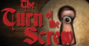 turn-of-the-screw-stage-play