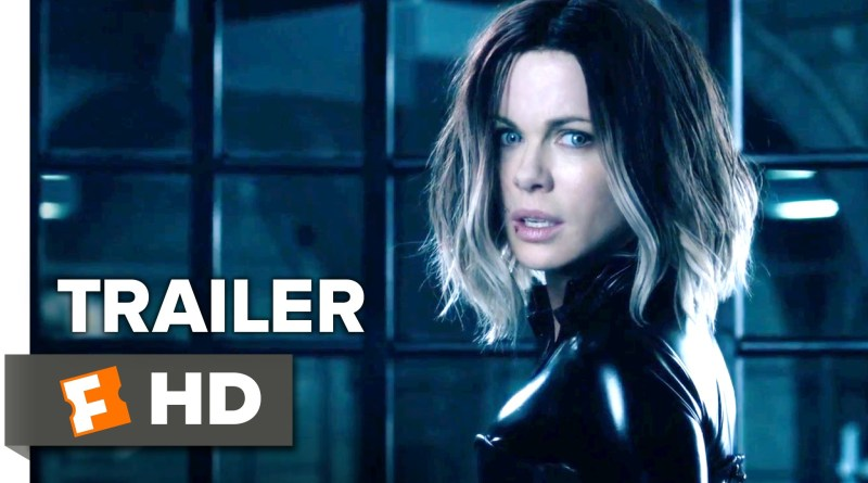 Underworld-Blood-Wars-Official-Trailer-1-2017-Kate-Beckinsale-Movie