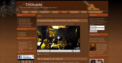www.twukulele.com