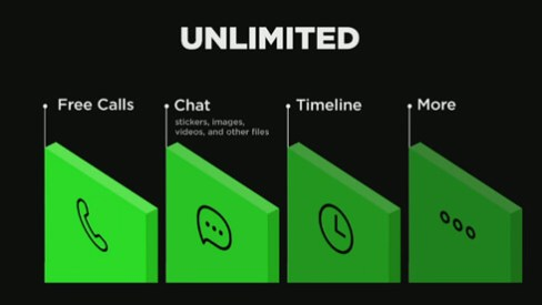 スマホの毎月の携帯電話の固定コストの料金を格安に抑える方法