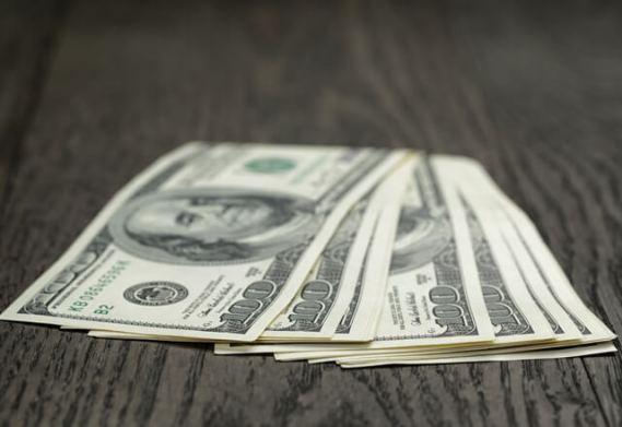 アフィリエイトで最短で日給1万円稼ぐのにお薦めの方法
