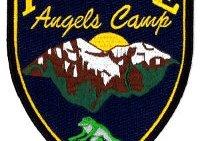 Angels Camp Police Department K9 Leads To Arrests For Transportation & Sales of Narcotics