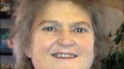 Celebration Of Life For Janelle Ann Brown