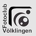 Logo_FCV-120Px