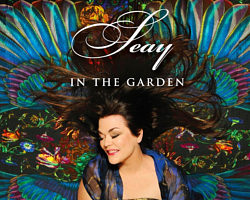 seay-in-the-garden2