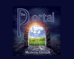 the-portal-medwyn-goodall4