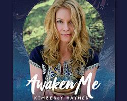 Kimberly-Haynes-awaken-me