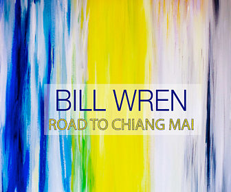 bill-wren-road-to-chiang-mai