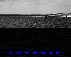 levente2