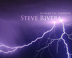steve-rivera