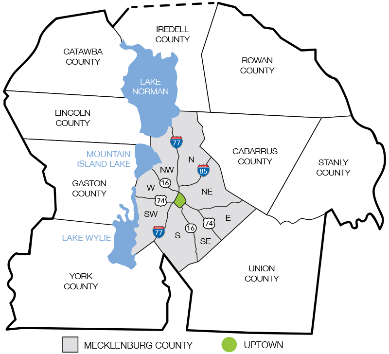 cmls_map[1]