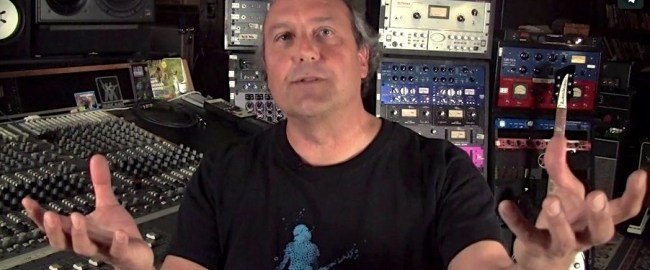 learn music business online with dave kusek