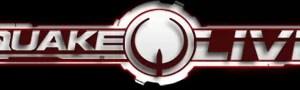 Quake Live Header Newb Computer Build
