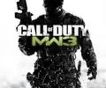 call of duty modern warfare 3 for pc