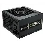 Corsair CX500W PSU