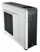 Corsair Carbide Series White 500R Mid Tower