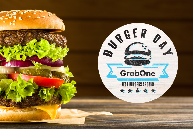 The Burger Day Guide to Making the Ultimate Home Burger