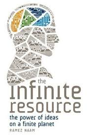 The_Infinite_Resource_The_Power_of_Ideas_on_a_Finite_Planet