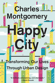 happy_city_book_by_charles_montgomery