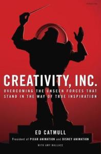 creativity_ed_catmull