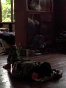 letter-uncle-boonmee