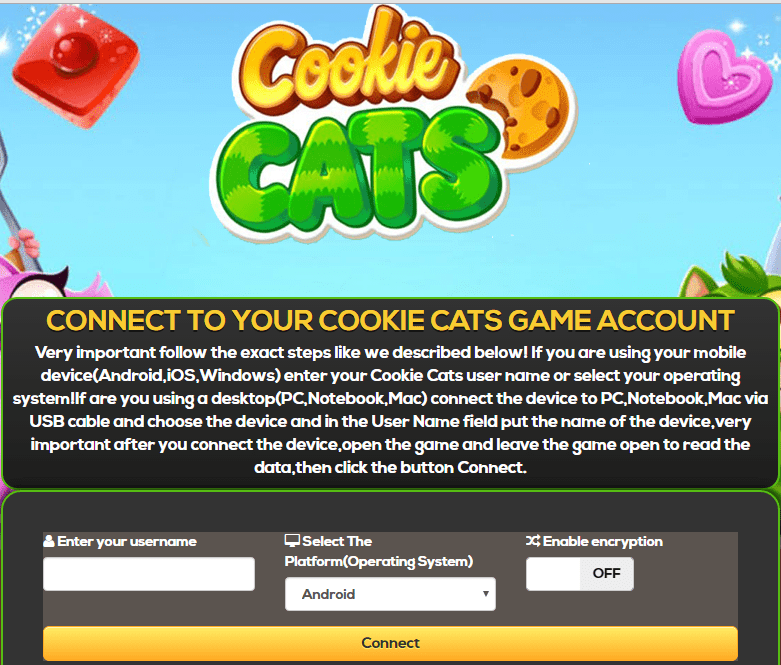 Cookie Cats hack generator, Cookie Cats hack online, Cookie Cats hack apk, Cookie Cats apk mod, Cookie Cats mods, Cookie Cats mod, Cookie Cats mods hack, Cookie Cats cheats codes, Cookie Cats cheats, Cookie Cats tips, Cookie Cats apk mods, Cookie Cats android hack, Cookie Cats apk cheats, mod Cookie Cats, hack Cookie Cats, cheats Cookie Cats tips, Cookie Cats generator online, Cookie Cats cheat online, Cookie Cats hack Coins unlimited, Cookie Cats generator Coins, Cookie Cats mod Coins, Cookie Cats cheat generator, Cookie Cats free Coins