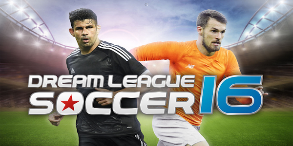Dream League Soccer 2016 Cheat Hack Online Coins