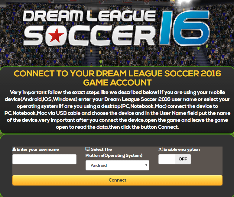 Dream League Soccer 2016 hack generator, Dream League Soccer 2016 hack online, Dream League Soccer 2016 hack apk, Dream League Soccer 2016 apk mod, Dream League Soccer 2016 mods, Dream League Soccer 2016 mod, Dream League Soccer 2016 mods hack, Dream League Soccer 2016 cheats codes, Dream League Soccer 2016 cheats, Dream League Soccer 2016 tips, Dream League Soccer 2016 apk mods, Dream League Soccer 2016 android hack, Dream League Soccer 2016 apk cheats, mod Dream League Soccer 2016, hack Dream League Soccer 2016, cheats Dream League Soccer 2016 tips, Dream League Soccer 2016 generator online, Dream League Soccer 2016 cheat online, Dream League Soccer 2016 hack Coins unlimited, Dream League Soccer 2016 generator Coins, Dream League Soccer 2016 mod Coins, Dream League Soccer 2016 cheat generator,