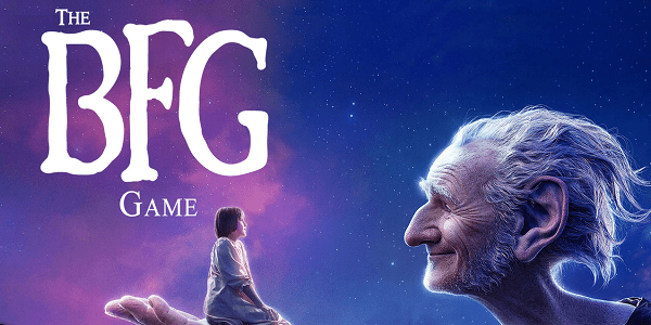 The BFG Game Hack Cheat Online Generator Coins, Lives