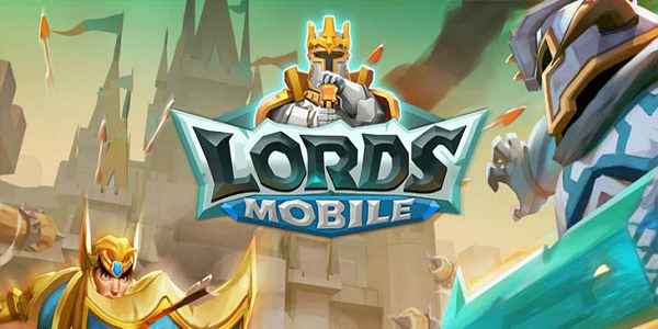 Lords Mobile Cheat Hack Online Generator Gems, Gold