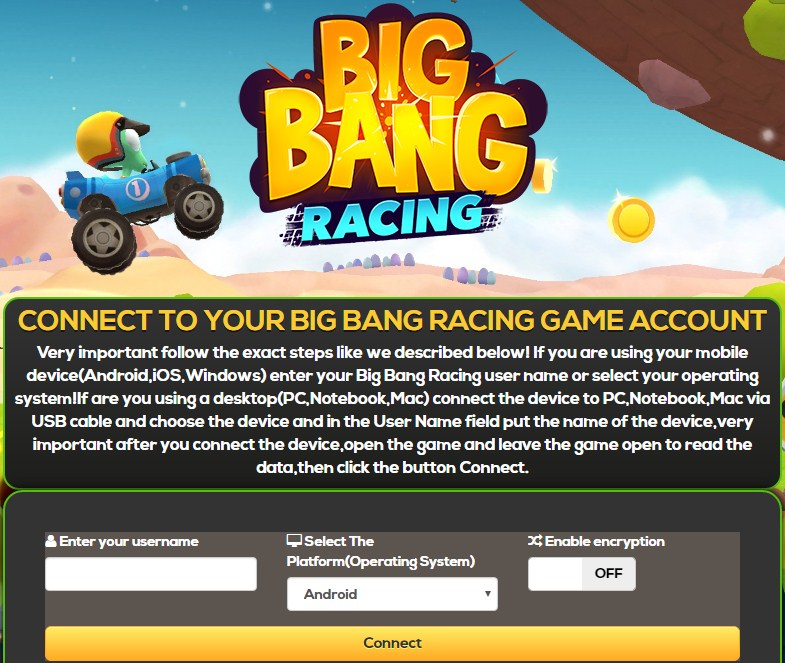Big Bang Racing hack generator, Big Bang Racing hack online, Big Bang Racing hack apk, Big Bang Racing apk mod, Big Bang Racing mods, Big Bang Racing mod, Big Bang Racing mods hack, Big Bang Racing cheats codes, Big Bang Racing cheats, Big Bang Racing unlimited Gems and Coins, Big Bang Racing hack android, Big Bang Racing cheat Gems and Coins, Big Bang Racing tricks, Big Bang Racing mod unlimited Gems and Coins, Big Bang Racing hack, Big Bang Racing Gems and Coins free, Big Bang Racing tips, Big Bang Racing apk mods, Big Bang Racing android hack, Big Bang Racing apk cheats, mod Big Bang Racing, hack Big Bang Racing, cheats Big Bang Racing tips, Big Bang Racing generator online, Big Bang Racing Triche, Big Bang Racing astuce, Big Bang Racing Pirater, Big Bang Racing jeu triche,Big Bang Racing triche android, Big Bang Racing tricher, Big Bang Racing outil de triche,Big Bang Racing gratuit Gems and Coins, Big Bang Racing illimite Gems and Coins, Big Bang Racing astuce android, Big Bang Racing tricher jeu, Big Bang Racing telecharger triche, Big Bang Racing code de triche, Big Bang Racing cheat online, Big Bang Racing hack Gems and Coins unlimited, Big Bang Racing generator Gems and Coins, Big Bang Racing mod Gems and Coins, Big Bang Racing cheat generator, Big Bang Racing free Gems and Coins, Big Bang Racing hacken, Big Bang Racing beschummeln, Big Bang Racing betrügen, Big Bang Racing betrügen Gems and Coins, Big Bang Racing unbegrenzt Gems and Coins, Big Bang Racing Gems and Coins frei, Big Bang Racing hacken Gems and Coins, Big Bang Racing Gems and Coins gratuito, Big Bang Racing mod Gems and Coins, Big Bang Racing trucchi, Big Bang Racing engañar