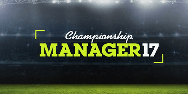 Championship Manager 17 Hack Cheats Coaching Funds