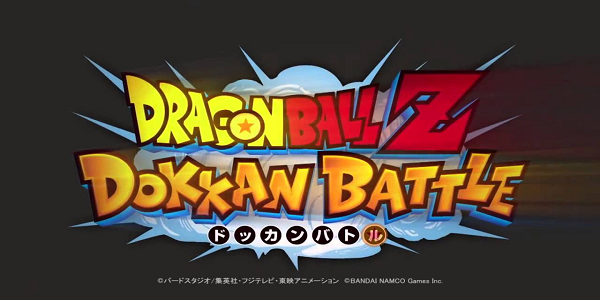 Dragon Ball Z Dokkan Battle Hack Cheat Dragon Stones,Zeni