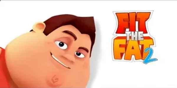 Fit the Fat 2 Hack Cheat Online Coins Unlimited