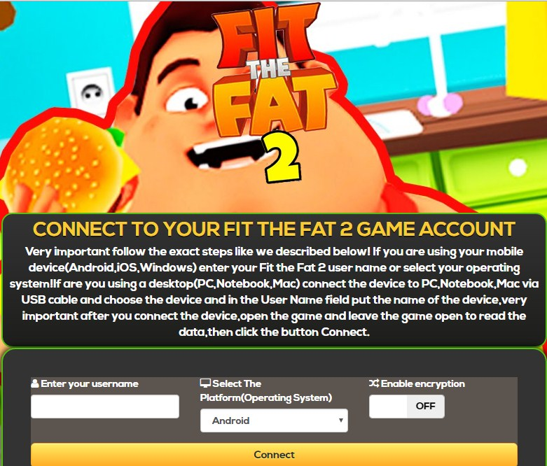 Fit the Fat 2 hack generator, Fit the Fat 2 hack online, Fit the Fat 2 hack apk, Fit the Fat 2 apk mod, Fit the Fat 2 mods, Fit the Fat 2 mod, Fit the Fat 2 mods hack, Fit the Fat 2 cheats codes, Fit the Fat 2 cheats, Fit the Fat 2 unlimited coins,Fit the Fat 2 hack android, Fit the Fat 2 cheat coins, Fit the Fat 2 tricks, Fit the Fat 2 mod unlimited coins, Fit the Fat 2 hack, Fit the Fat 2 coins free, Fit the Fat 2 tips, Fit the Fat 2 apk mods, Fit the Fat 2 android hack, Fit the Fat 2 apk cheats, mod Fit the Fat 2, hack Fit the Fat 2, cheats Fit the Fat 2 tips, Fit the Fat 2 generator online, Fit the Fat 2 Triche, Fit the Fat 2 astuce, Fit the Fat 2 Pirater, Fit the Fat 2 jeu triche, Fit the Fat 2 triche android, Fit the Fat 2 tricher, Fit the Fat 2 outil de triche, Fit the Fat 2 gratuit coins, Fit the Fat 2 illimite coins, Fit the Fat 2 astuce android, Fit the Fat 2 tricher jeu, Fit the Fat 2 telecharger triche, Fit the Fat 2 code de triche, Fit the Fat 2 cheat online, Fit the Fat 2 hack coins unlimited, Fit the Fat 2 generator coins, Fit the Fat 2 mod coins, Fit the Fat 2 cheat generator, Fit the Fat 2 free coins, Fit the Fat 2 hacken, Fit the Fat 2 beschummeln, Fit the Fat 2 betrügen, Fit the Fat 2 betrügen coins, Fit the Fat 2 unbegrenzt coins, Fit the Fat 2 coins frei, Fit the Fat 2 hacken coins, Fit the Fat 2 coins gratuito, Fit the Fat 2 mod coins, Fit the Fat 2 trucchi, Fit the Fat 2 engañar