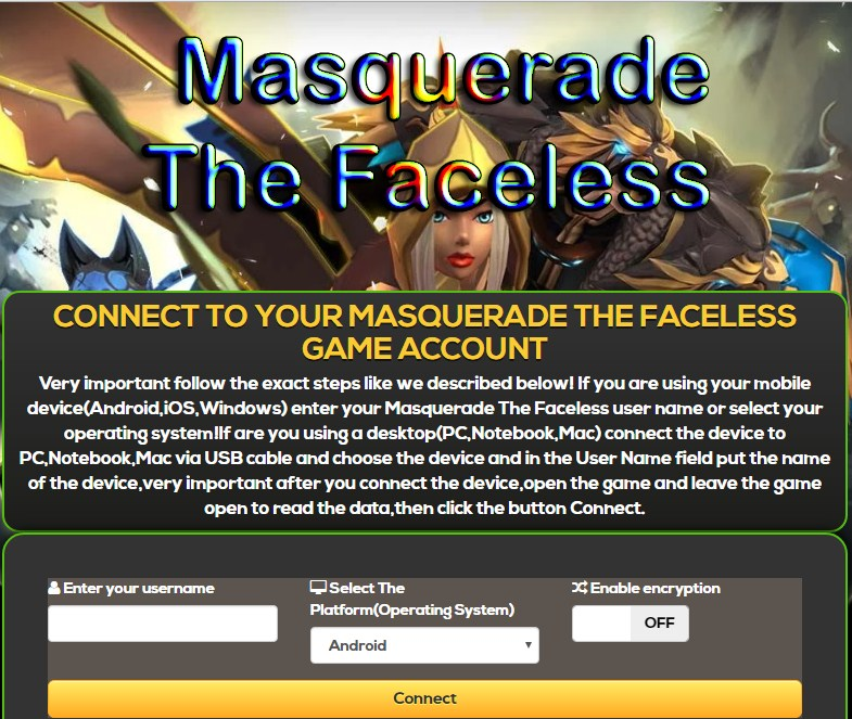 Masquerade The Faceless hack generator, Masquerade The Faceless hack online, Masquerade The Faceless hack apk, Masquerade The Faceless apk mod, Masquerade The Faceless mods, Masquerade The Faceless mod, Masquerade The Faceless mods hack, Masquerade The Faceless cheats codes, Masquerade The Faceless cheats, Masquerade The Faceless unlimited Ruby and Gold, Masquerade The Faceless hack android, Masquerade The Faceless cheat Ruby and Gold, Masquerade The Faceless tricks, Masquerade The Faceless mod unlimited Ruby and Gold, Masquerade The Faceless hack, Masquerade The Faceless Ruby and Gold free, Masquerade The Faceless tips, Masquerade The Faceless apk mods, Masquerade The Faceless android hack, Masquerade The Faceless apk cheats, mod Masquerade The Faceless, hack Masquerade The Faceless, cheats Masquerade The Faceless tips, Masquerade The Faceless generator online, Masquerade The Faceless Triche, Masquerade The Faceless astuce, Masquerade The Faceless Pirater, Masquerade The Faceless jeu triche,Masquerade The Faceless triche android, Masquerade The Faceless tricher, Masquerade The Faceless outil de triche,Masquerade The Faceless gratuit Ruby and Gold, Masquerade The Faceless illimite Ruby and Gold, Masquerade The Faceless astuce android, Masquerade The Faceless tricher jeu, Masquerade The Faceless telecharger triche, Masquerade The Faceless code de triche, Masquerade The Faceless cheat online, Masquerade The Faceless hack Ruby and Gold unlimited, Masquerade The Faceless generator Ruby and Gold, Masquerade The Faceless mod Ruby and Gold, Masquerade The Faceless cheat generator, Masquerade The Faceless free Ruby and Gold, Masquerade The Faceless hacken, Masquerade The Faceless beschummeln, Masquerade The Faceless betrügen, Masquerade The Faceless betrügen Ruby and Gold, Masquerade The Faceless unbegrenzt Ruby and Gold, Masquerade The Faceless Ruby and Gold frei, Masquerade The Faceless hacken Ruby and Gold, Masquerade The Faceless Ruby and Gold gratuito, Masquerade The Faceless mod Ruby and Gold, Masquerade The Faceless trucchi, Masquerade The Faceless engañar