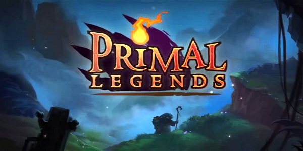 Primal Legends Hack Cheats Rubies,Gold Android,iOS