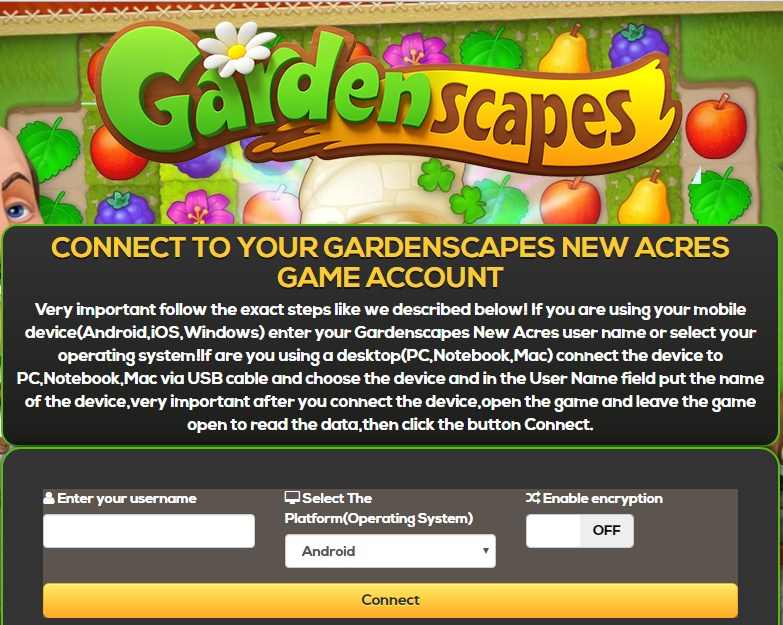 Gardenscapes New Acres hack generator, Gardenscapes New Acres hack online, Gardenscapes New Acres hack apk, Gardenscapes New Acres apk mod, Gardenscapes New Acres mods, Gardenscapes New Acres mod, Gardenscapes New Acres mods hack, Gardenscapes New Acres cheats codes, Gardenscapes New Acres cheats, Gardenscapes New Acres unlimited coins,Gardenscapes New Acres hack android, Gardenscapes New Acres cheat coins, Gardenscapes New Acres tricks, Gardenscapes New Acres mod unlimited coins, Gardenscapes New Acres hack, Gardenscapes New Acres coins free, Gardenscapes New Acres tips, Gardenscapes New Acres apk mods, Gardenscapes New Acres android hack, Gardenscapes New Acres apk cheats, mod Gardenscapes New Acres, hack Gardenscapes New Acres, cheats Gardenscapes New Acres tips, Gardenscapes New Acres generator online, Gardenscapes New Acres Triche, Gardenscapes New Acres astuce, Gardenscapes New Acres Pirater, Gardenscapes New Acres jeu triche, Gardenscapes New Acres triche android, Gardenscapes New Acres tricher, Gardenscapes New Acres outil de triche, Gardenscapes New Acres gratuit coins, Gardenscapes New Acres illimite coins, Gardenscapes New Acres astuce android, Gardenscapes New Acres tricher jeu, Gardenscapes New Acres telecharger triche, Gardenscapes New Acres code de triche, Gardenscapes New Acres cheat online, Gardenscapes New Acres hack coins unlimited, Gardenscapes New Acres generator coins, Gardenscapes New Acres mod coins, Gardenscapes New Acres cheat generator, Gardenscapes New Acres free coins, Gardenscapes New Acres hacken, Gardenscapes New Acres beschummeln, Gardenscapes New Acres betrügen, Gardenscapes New Acres betrügen coins, Gardenscapes New Acres unbegrenzt coins, Gardenscapes New Acres coins frei, Gardenscapes New Acres hacken coins, Gardenscapes New Acres coins gratuito, Gardenscapes New Acres mod coins, Gardenscapes New Acres trucchi, Gardenscapes New Acres engañar