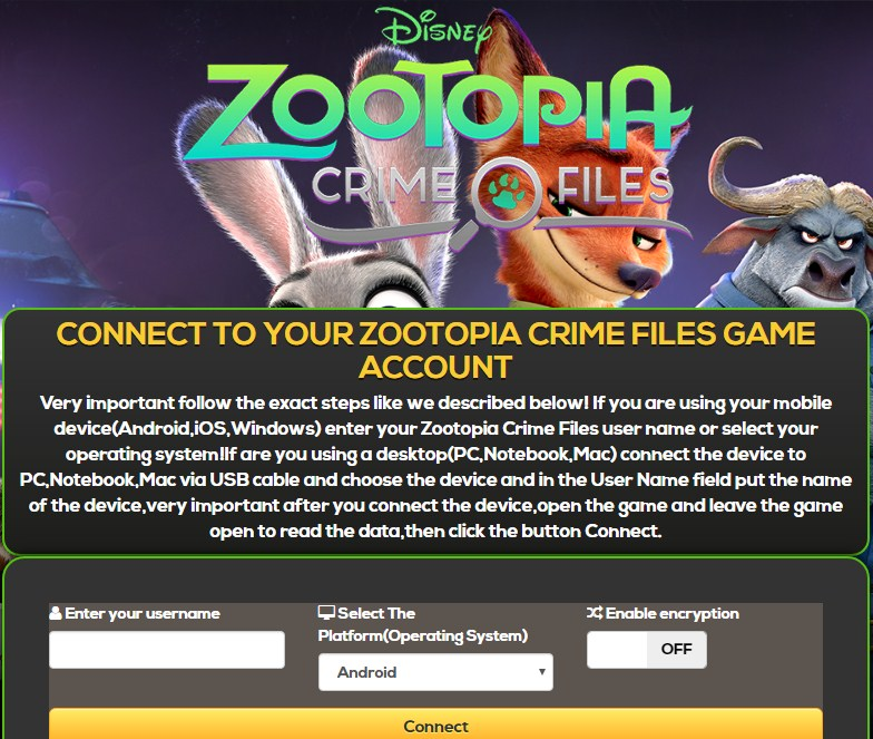 Zootopia Crime Files hack generator, Zootopia Crime Files hack online, Zootopia Crime Files hack apk, Zootopia Crime Files apk mod, Zootopia Crime Files mods, Zootopia Crime Files mod, Zootopia Crime Files mods hack, Zootopia Crime Files cheats codes, Zootopia Crime Files cheats, Zootopia Crime Files unlimited Bucks and Coins, Zootopia Crime Files hack android, Zootopia Crime Files cheat Bucks and Coins, Zootopia Crime Files tricks, Zootopia Crime Files mod unlimited Bucks and Coins, Zootopia Crime Files hack, Zootopia Crime Files Bucks and Coins free, Zootopia Crime Files tips, Zootopia Crime Files apk mods, Zootopia Crime Files android hack, Zootopia Crime Files apk cheats, mod Zootopia Crime Files, hack Zootopia Crime Files, cheats Zootopia Crime Files tips, Zootopia Crime Files generator online, Zootopia Crime Files Triche, Zootopia Crime Files astuce, Zootopia Crime Files Pirater, Zootopia Crime Files jeu triche,Zootopia Crime Files triche android, Zootopia Crime Files tricher, Zootopia Crime Files outil de triche,Zootopia Crime Files gratuit Bucks and Coins, Zootopia Crime Files illimite Bucks and Coins, Zootopia Crime Files astuce android, Zootopia Crime Files tricher jeu, Zootopia Crime Files telecharger triche, Zootopia Crime Files code de triche, Zootopia Crime Files cheat online, Zootopia Crime Files hack Bucks and Coins unlimited, Zootopia Crime Files generator Bucks and Coins, Zootopia Crime Files mod Bucks and Coins, Zootopia Crime Files cheat generator, Zootopia Crime Files free Bucks and Coins, Zootopia Crime Files hacken, Zootopia Crime Files beschummeln, Zootopia Crime Files betrügen, Zootopia Crime Files betrügen Bucks and Coins, Zootopia Crime Files unbegrenzt Bucks and Coins, Zootopia Crime Files Bucks and Coins frei, Zootopia Crime Files hacken Bucks and Coins, Zootopia Crime Files Bucks and Coins gratuito, Zootopia Crime Files mod Bucks and Coins, Zootopia Crime Files trucchi, Zootopia Crime Files engañar